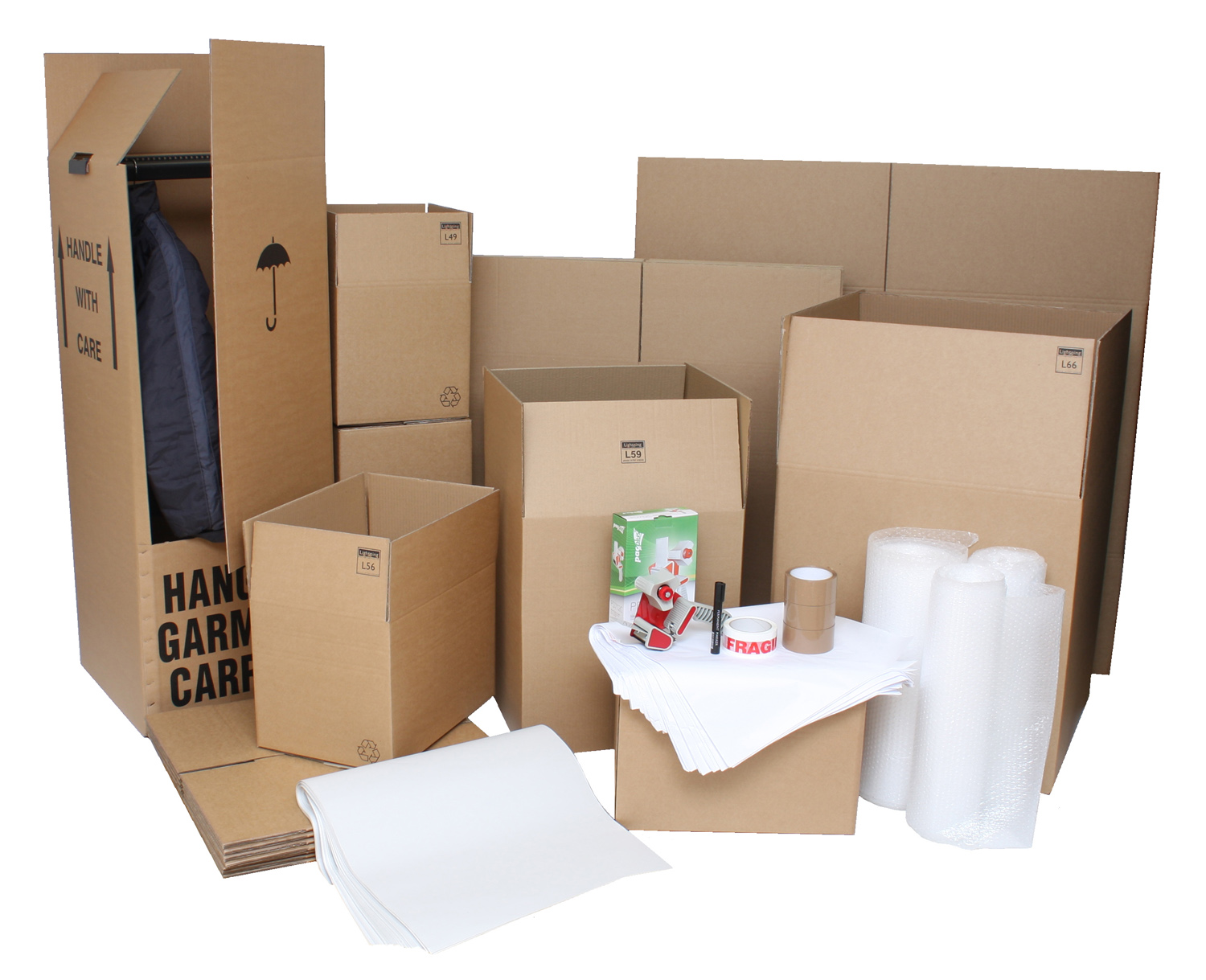house-moving-boxes