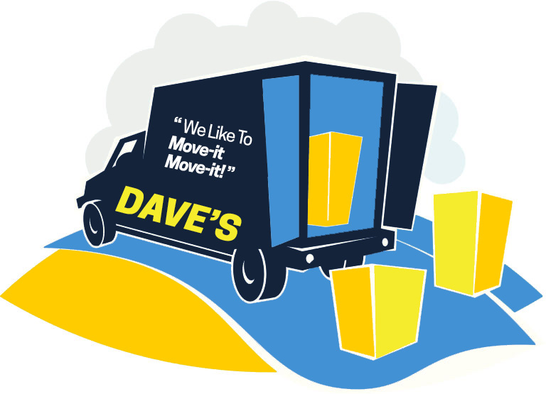 house-removal-company-blackpool