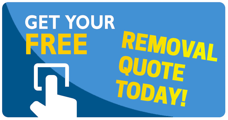 removals-blackpool-quote